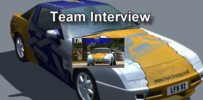 interview03-Interceptor