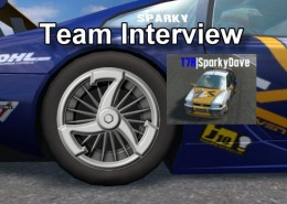 interview05-SparkyDave