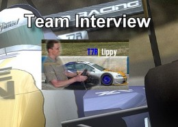 interview07-Lippy