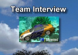 interview10-Seaweed