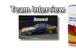 interview13-Danowat