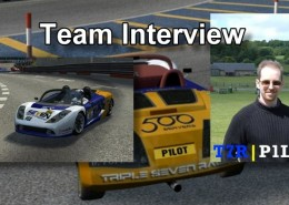 interview15-P1LOT
