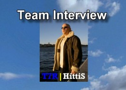 interview16-HittiS