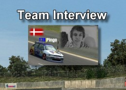 interview21-SirPingo