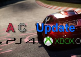 AC-update-PS4-XBOX