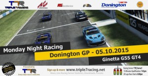 MNR-Event-Donington