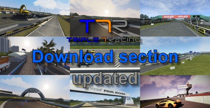 Download_section_updated