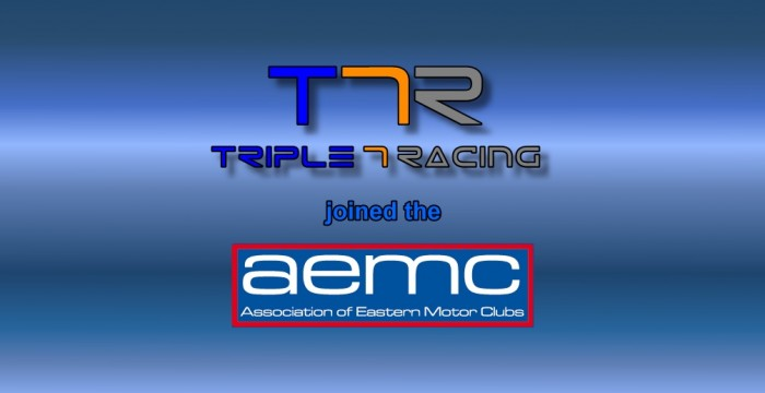 T7R_joined_AEMC