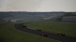 F3_Donington_National