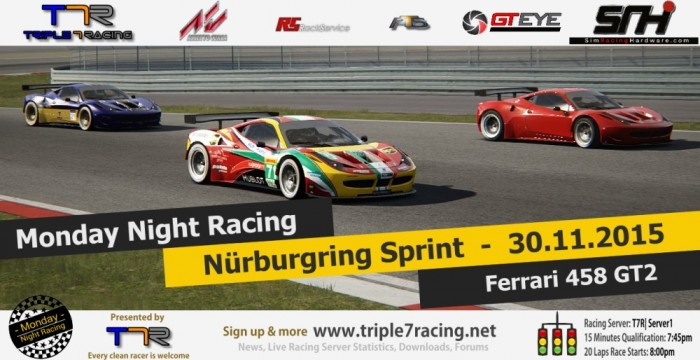 MNR-Event-nuerburgring1000
