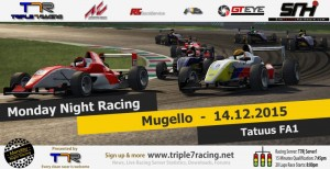 MNR-Event-Mugello