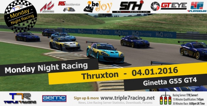 MNR-Event-Thruxton
